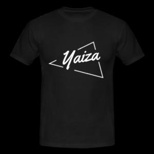 CamisetaA4